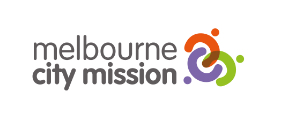 Melbourne city mission
