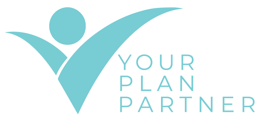 YPP Your Plan Partner