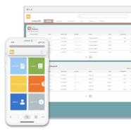 Lumary Launches Plan Management Tool, Lumary PM